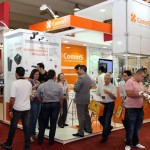 marcelino_silva_digifort_exposec_15-05-2013_018