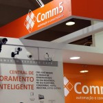 marcelino_silva_digifort_exposec_15-05-2013_019