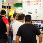 marcelino_silva_digifort_exposec_15-05-2013_022