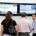 marcelino_silva_digifort_exposec_15-05-2013_028