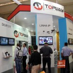 marcelino_silva_digifort_exposec_15-05-2013_030