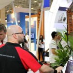 marcelino_silva_digifort_exposec_15-05-2013_034