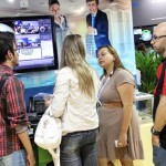 marcelino_silva_digifort_exposec_15-05-2013_035