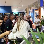 marcelino_silva_digifort_exposec_15-05-2013_040