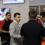 marcelino_silva_digifort_exposec_15-05-2013_044