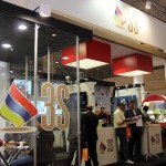 marcelino_silva_digifort_exposec_15-05-2013_046