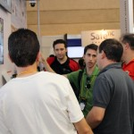 marcelino_silva_digifort_exposec_15-05-2013_050