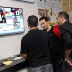 marcelino_silva_digifort_exposec_15-05-2013_052