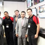 marcelino_silva_digifort_exposec_15-05-2013_054