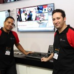marcelino_silva_digifort_exposec_15-05-2013_055