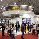 marcelino_silva_digifort_exposec_15-05-2013_061