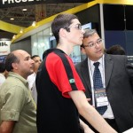 marcelino_silva_digifort_exposec_15-05-2013_067