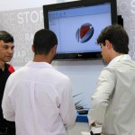 marcelino_silva_digifort_exposec_15-05-2013_074