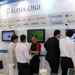 marcelino_silva_digifort_exposec_15-05-2013_075