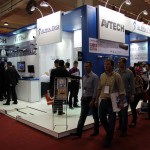 marcelino_silva_digifort_exposec_15-05-2013_076