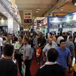 marcelino_silva_digifort_exposec_15-05-2013_077