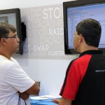 marcelino_silva_digifort_exposec_15-05-2013_078
