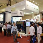 marcelino_silva_digifort_exposec_15-05-2013_079