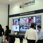 marcelino_silva_digifort_exposec_15-05-2013_082