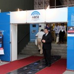 marcelino_silva_digifort_exposec_15-05-2013_096