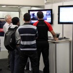 marcelino_silva_digifort_exposec_15-05-2013_099