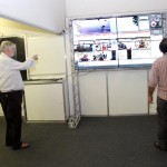 marcelino_silva_digifort_exposec_15-05-2013_104