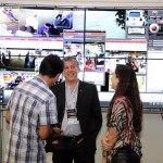 marcelino_silva_digifort_exposec_15-05-2013_107