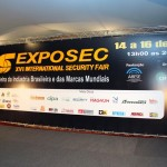 marcelino_silva_digifort_exposec_15-05-2013_124