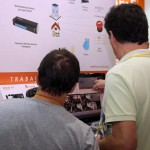 marcelino_silva_digifort_exposec_15-05-2013_128