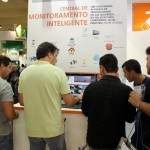 marcelino_silva_digifort_exposec_15-05-2013_129