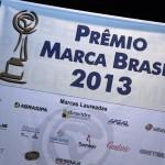 marcelino_silva_mscom_midia_digifort_premio_marca_17-09-2013_002