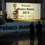 marcelino_silva_mscom_midia_digifort_premio_marca_17-09-2013_028