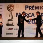 marcelino_silva_mscom_midia_digifort_premio_marca_17-09-2013_050