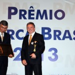 marcelino_silva_mscom_midia_digifort_premio_marca_17-09-2013_055