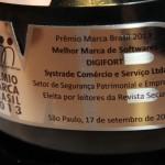 marcelino_silva_mscom_midia_digifort_premio_marca_17-09-2013_069