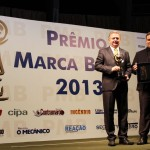 marcelino_silva_mscom_midia_digifort_premio_marca_17-09-2013_077