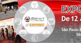 digifort_slide_site_exposec_pre_2015_pt