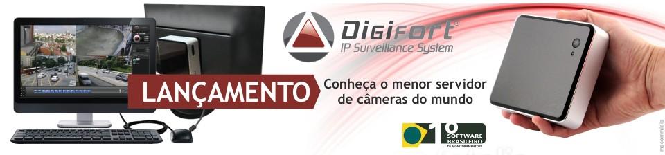 digifort_slide_ultratop_nuc_2015