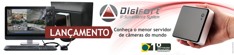 digifort_slide_ultratop_nuc_2015