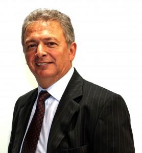 Bonilha destaca a importância do Ultratop para o setor das pequenas e médias empresas