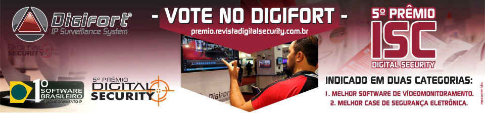 5_digifort_slide_vote_premio_ds_960