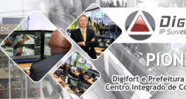 digifort_slide_cicoe_2015_pt