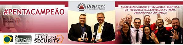 5_digifort_slide_premio_ds_16_600