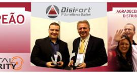 5_digifort_slide_premio_ds_16_960