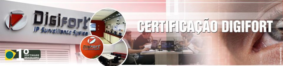digifort_slide_certificacao2_960