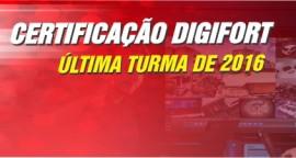 5_digifort_slide_certificacao4-5