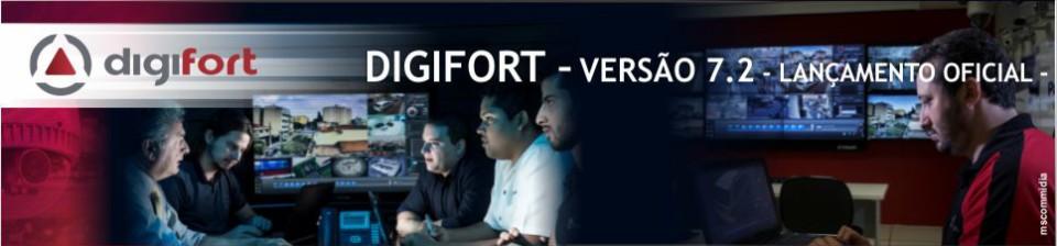 6_digifort_slide_versao72_pt2