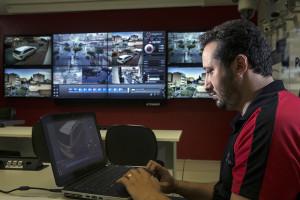 Especialistas em Digifort atualizam o software constantemente