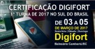 6_digifort_slide_certificacao1_2