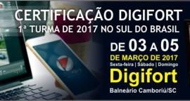 6_digifort_slide_certificacao1_2